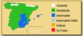 7.b.-mapa influencia