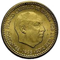8.a.- peseta (1)