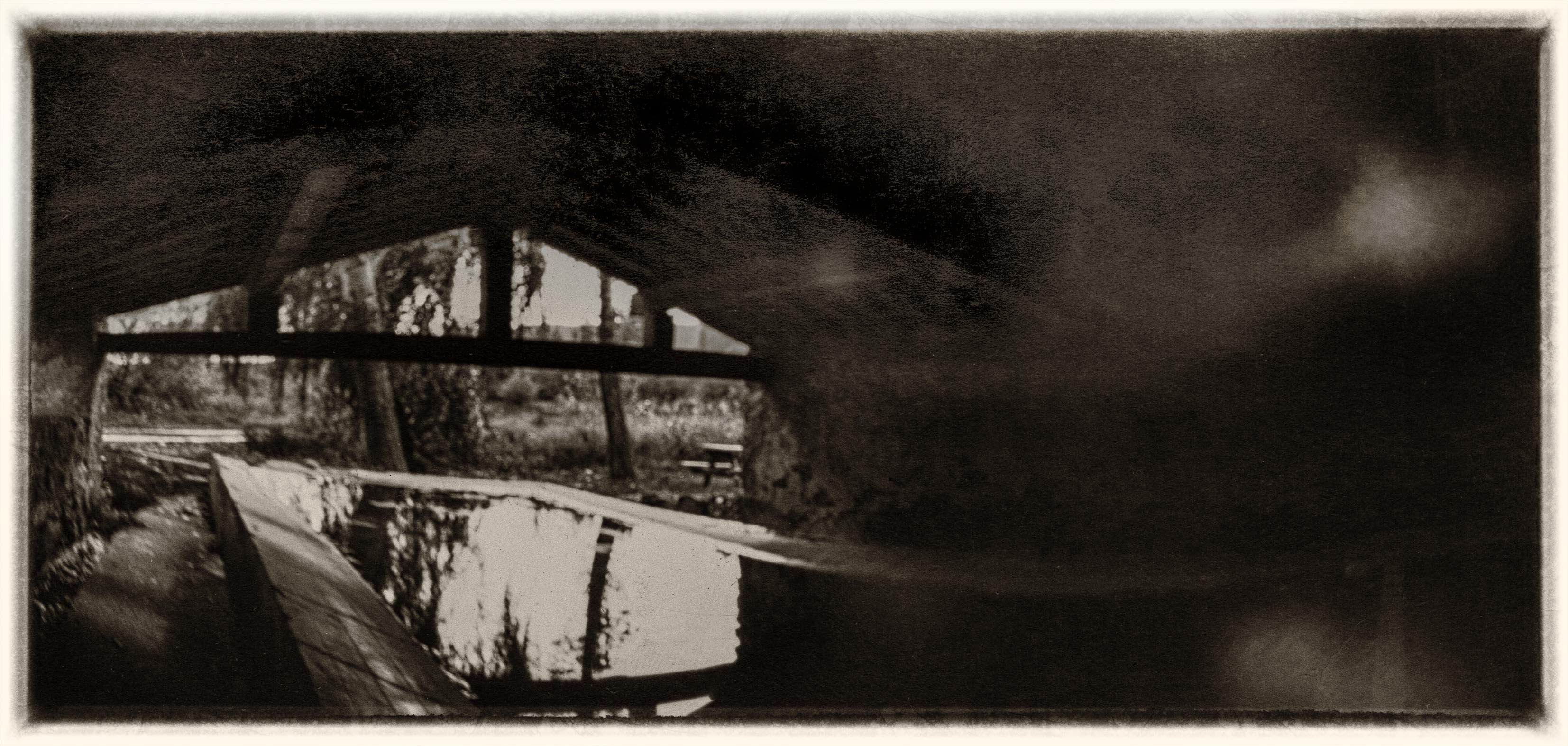 FOTOGRAFIA ESTENOPEICA